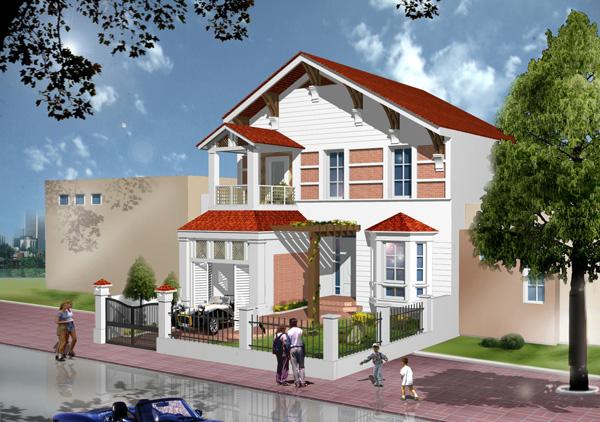 Cho thuê mặt tiền đường Huỳnh Văn Bánh
