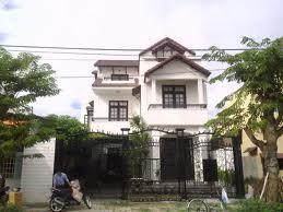 Cho thuê nhà quận 1